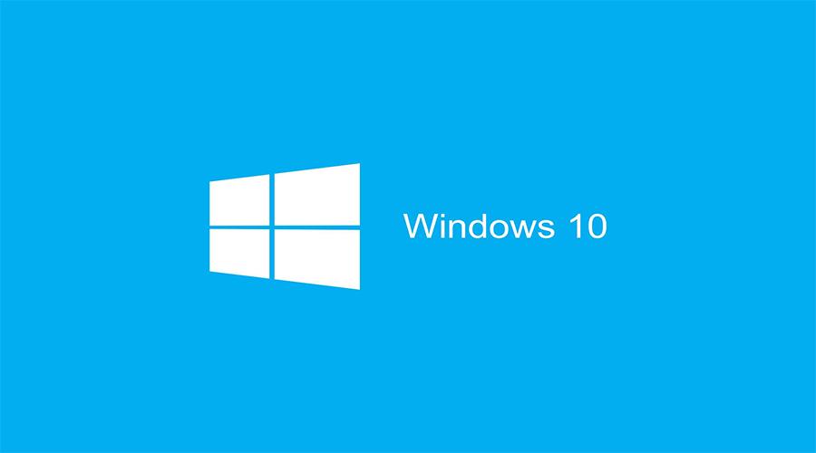 微软Windows 10镜像下载与简单说明-七界传说丨关注分享网络、硬件、维护、游戏、主题、虚拟化、软件分享!