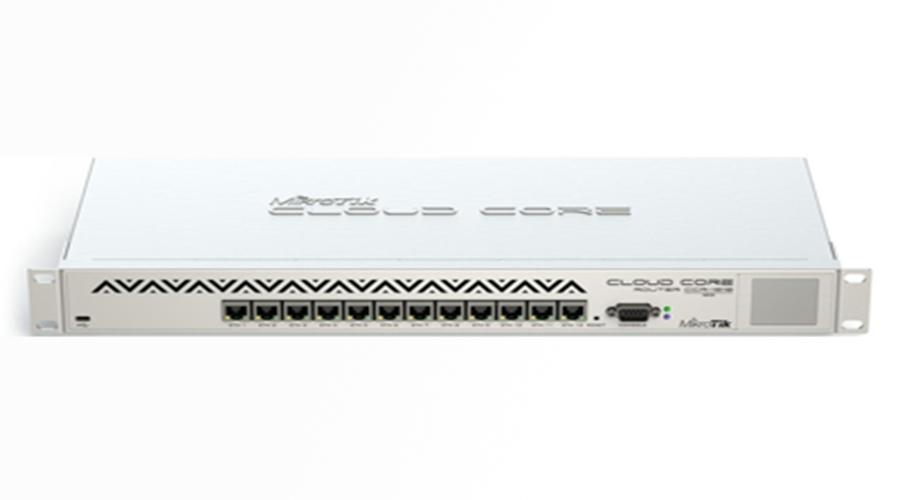 RouterOS 日志设置脚本获取IP监控提醒-七界传说丨关注分享网络、硬件、维护、游戏、主题、虚拟化、软件分享!