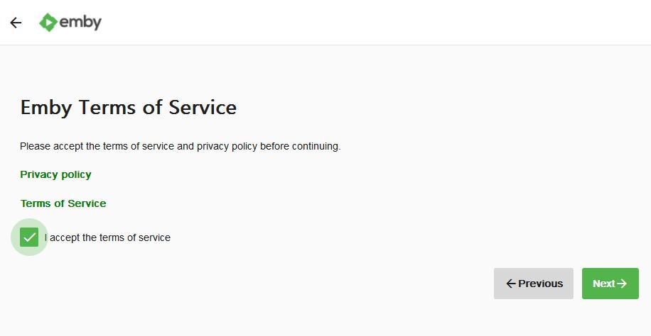 Emby Server 搭建你的家庭流媒体服务中心-七界传说 | 关注分享网络、硬件、维护、游戏、主题、虚拟化、软件分享!