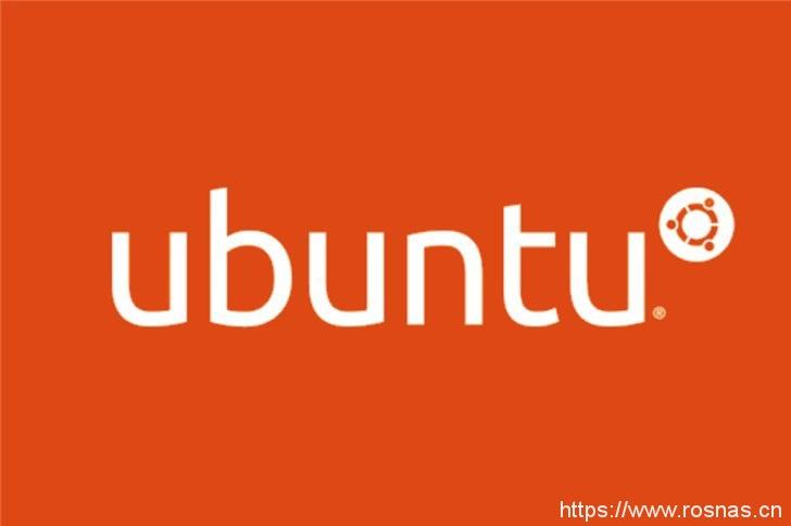 Ubuntu 19.04正式版已经发布-七界传说丨关注分享网络、硬件、维护、游戏、主题、虚拟化、软件分享!