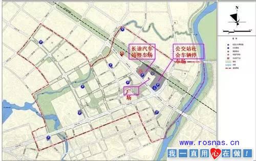 成贵高铁长宁站2019年12月底即将通车-七界传说 | 关注分享网络、硬件、维护、游戏、主题、虚拟化、软件分享!