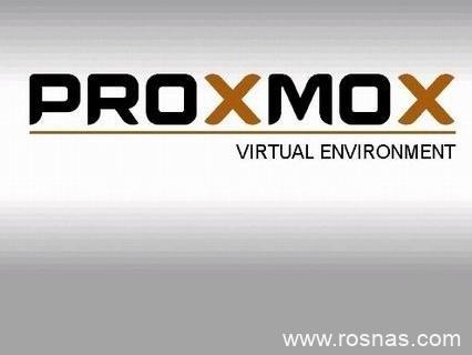 PVE虚拟化:PVE设置自己域名证书配置教程-七界传说丨关注分享网络、硬件、维护、游戏、主题、虚拟化、软件分享!