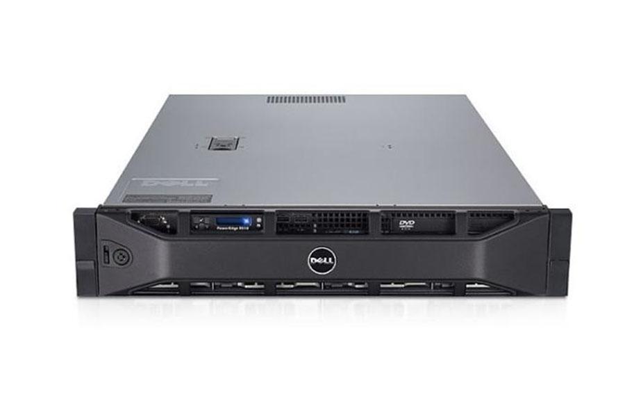 dell服务器恢复出厂默认设置-七界传说 | 关注分享网络、硬件、维护、游戏、主题、虚拟化、软件分享!