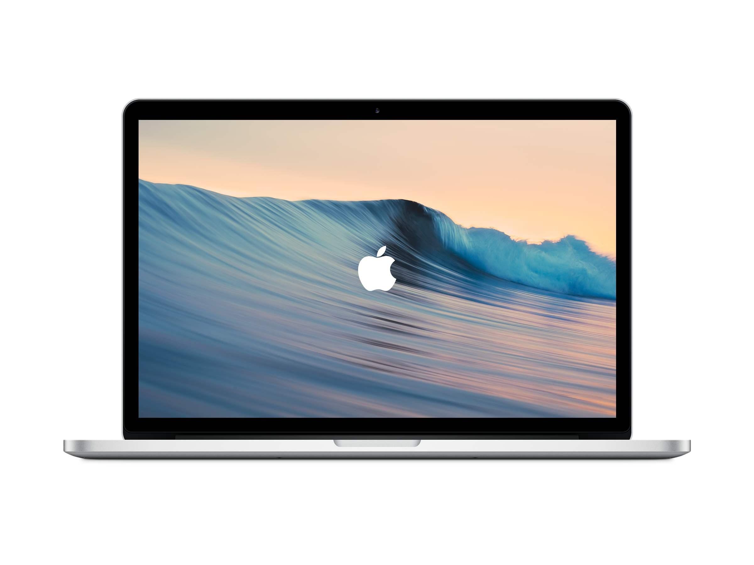 解决苹果系统如何用网络恢复-七界传说丨关注分享网络、硬件、维护、游戏、主题、虚拟化、软件分享!