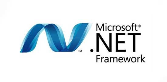 Framework7 4.4.3 发布,全功能 HTML 框架-七界传说丨关注分享网络、硬件、维护、游戏、主题、虚拟化、软件分享!