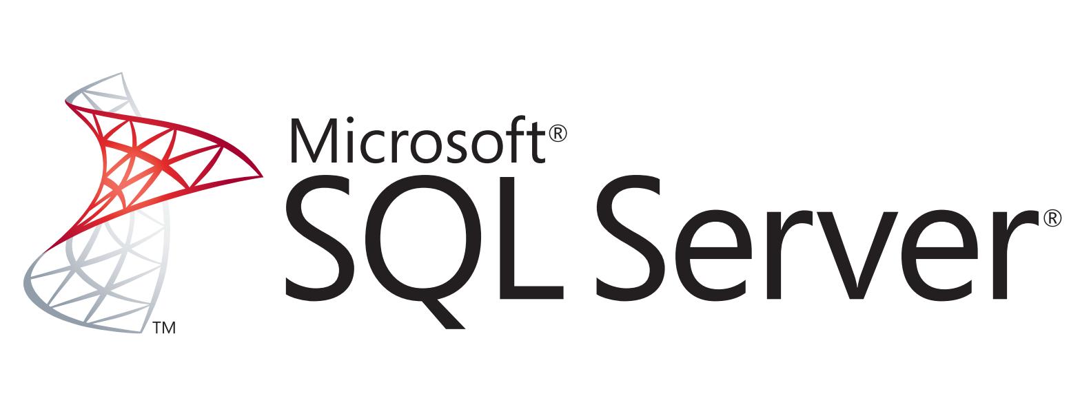 SQL Server 2017 安装错误-七界传说丨关注分享网络、硬件、维护、游戏、主题、虚拟化、软件分享!