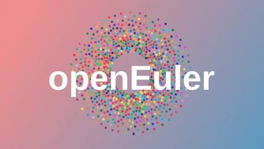 华为openEuler OS操作系统X86版本安装及配置-七界传说丨关注分享网络、硬件、维护、游戏、主题、虚拟化、软件分享!