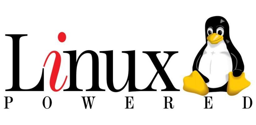 Linux获取最终权限说明-七界传说丨关注分享网络、硬件、维护、游戏、主题、虚拟化、软件分享!