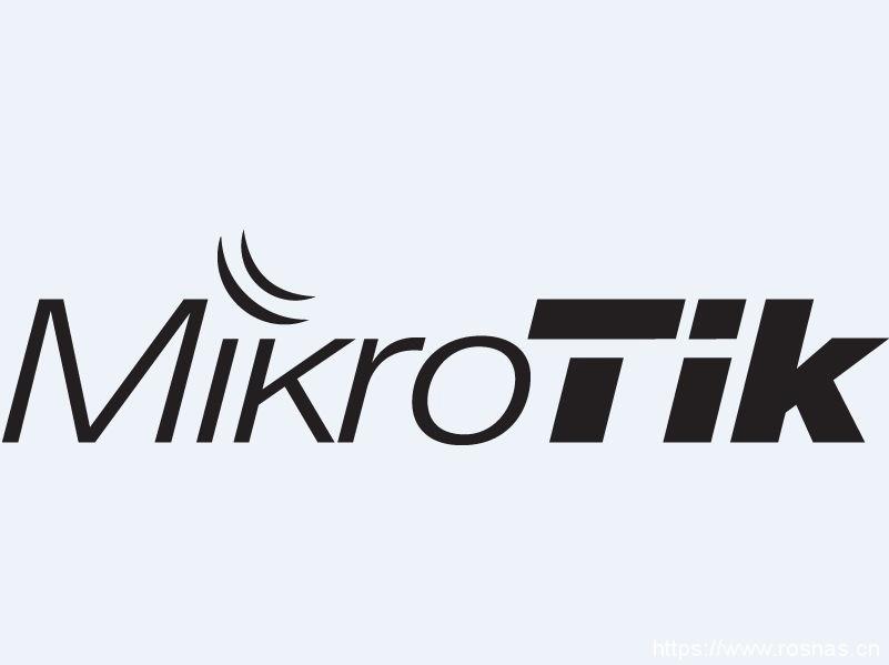 MikroTik Routers路由操作系统介绍-七界传说丨关注分享网络、硬件、维护、游戏、主题、虚拟化、软件分享!