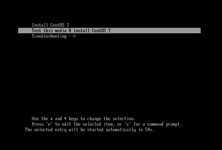 U盘启动工具—Ventoy,支持ISO直接启动-七界传说丨关注分享网络、硬件、维护、游戏、主题、虚拟化、软件分享!
