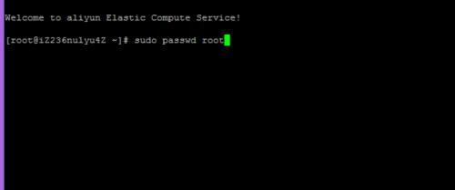 Ubuntu开启SSH服务和重置root密码,Deepin开启SSH服务-七界传说丨关注分享网络、硬件、维护、游戏、主题、虚拟化、软件分享!
