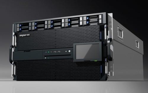 浪潮服务器,通过管理口如何做RAID-七界传说丨关注分享网络、硬件、维护、游戏、主题、虚拟化、软件分享!